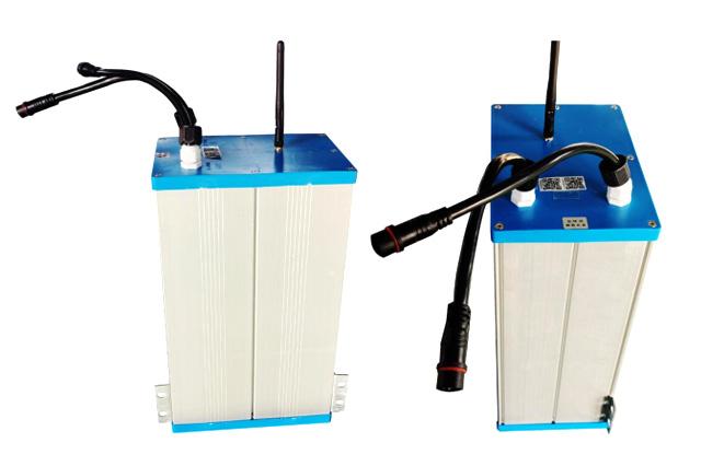 物联网锂电池(远程监控电池)